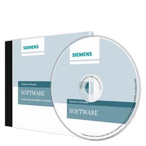 Siemens 6ES78520CC030YA5 SIMATIC Engineering Software
