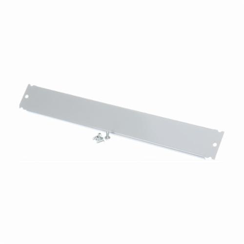 Siemens 6FPB02 Blank Filler Plate
