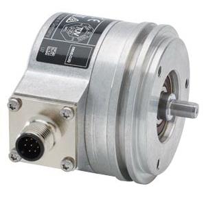 Siemens 6FX2001-5FD13-1AA0 Absolute Encoder