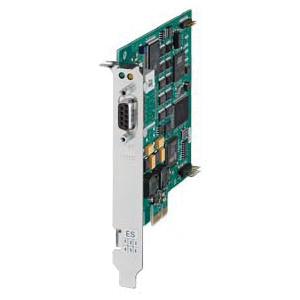 Siemens 6GK15622AA00 Communication Processor