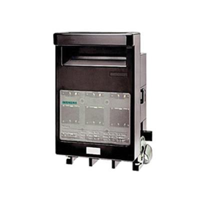 Siemens 6SE70272ES870FB1 Interference Suppression Filter