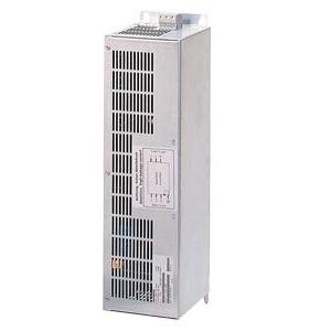 Siemens 6SL30000BE236AA0 SINAMICS SIMODRIVE Line Filter