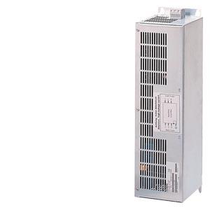 Siemens 6SL30000BE312AA1 SINAMICS SIMODRIVE Line Filter