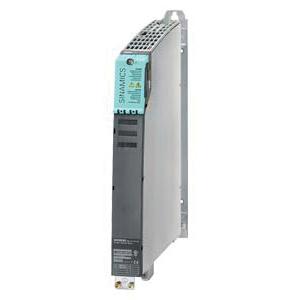 Siemens 6SL31001VE000AA0 Voltage Clamping Module