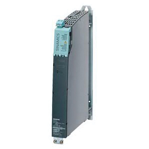 Siemens 6SL31001DE220AA1 Control Supply Module