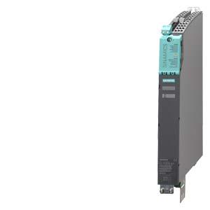 Siemens 6SL31316AE210AA1 Smart Line Module
