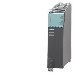 Siemens 6SL31621AH010BA0 Shield Connection Sheet