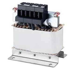 Siemens 6SL32030CE238AA0 SINAMICS Line Reactor