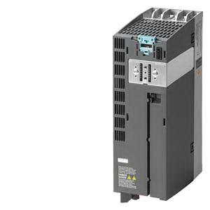 Siemens 6SL32101PE227AL0 Power Module