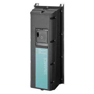 Siemens 6SL32230DE255AG1 Power Module