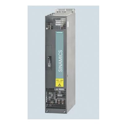 Siemens 6SL33101TE350AA3 Power Module