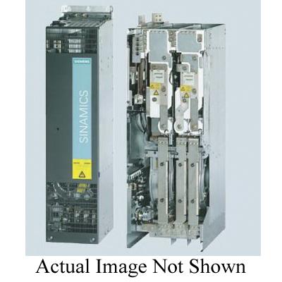 Siemens 6SL33201TE384AA3 Motor Module