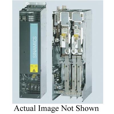 Siemens 6SL33307TE414AA3 Active Line Module