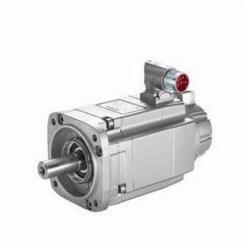Siemens 1FK70322AK711RG0-Z+X05