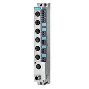 Siemens 6ES71416BF000AB0 SIMATIC Digital I/O Module