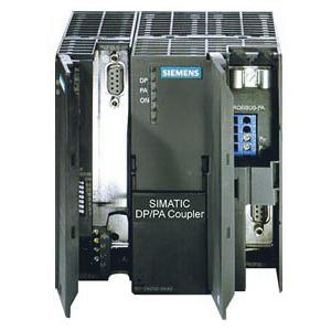 Siemens 6ES71570AD820XA0 SIMATIC Distributed I/O Field Device