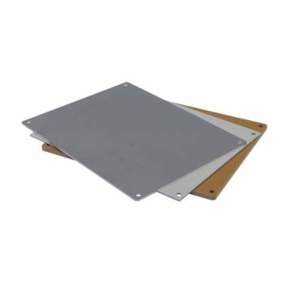 Vynckier MP1008A Enclosure Plates Or Cover