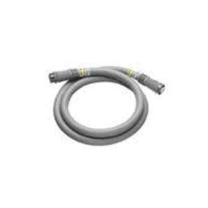 Hubbell PF1008PE015 Cable