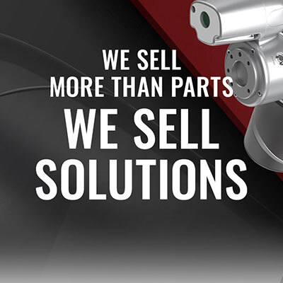 We provide solution