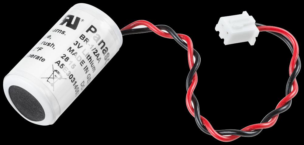 Hubbell-Gleason 54BB33FD Limit Switch