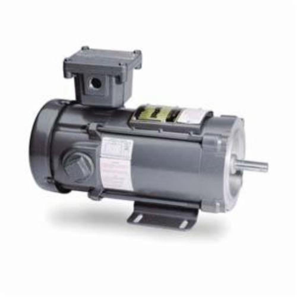 Baldor Electric CDPX3410 Permanent Magnet Motor Dc