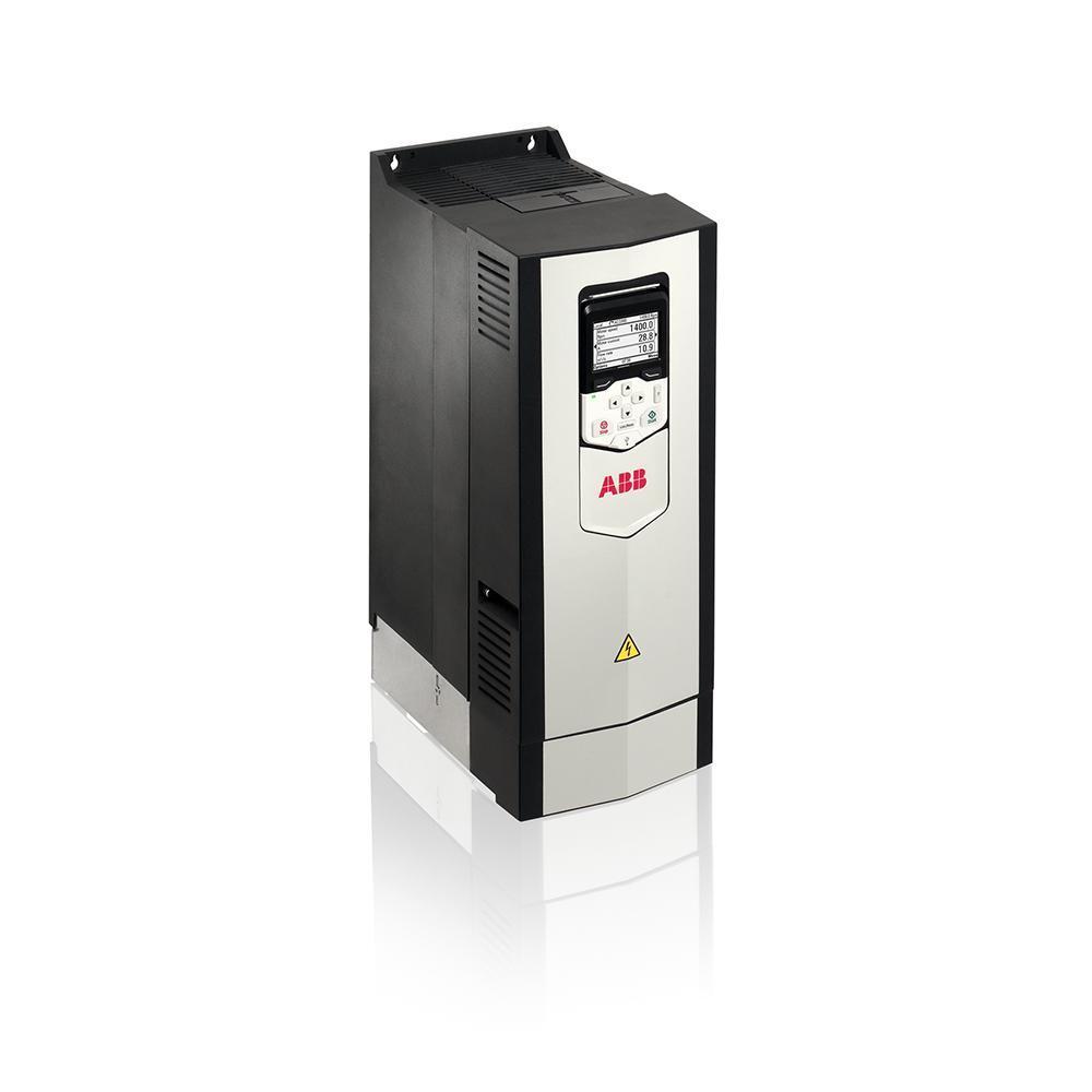 ABB ACS880-01-027A-5 AC Drive