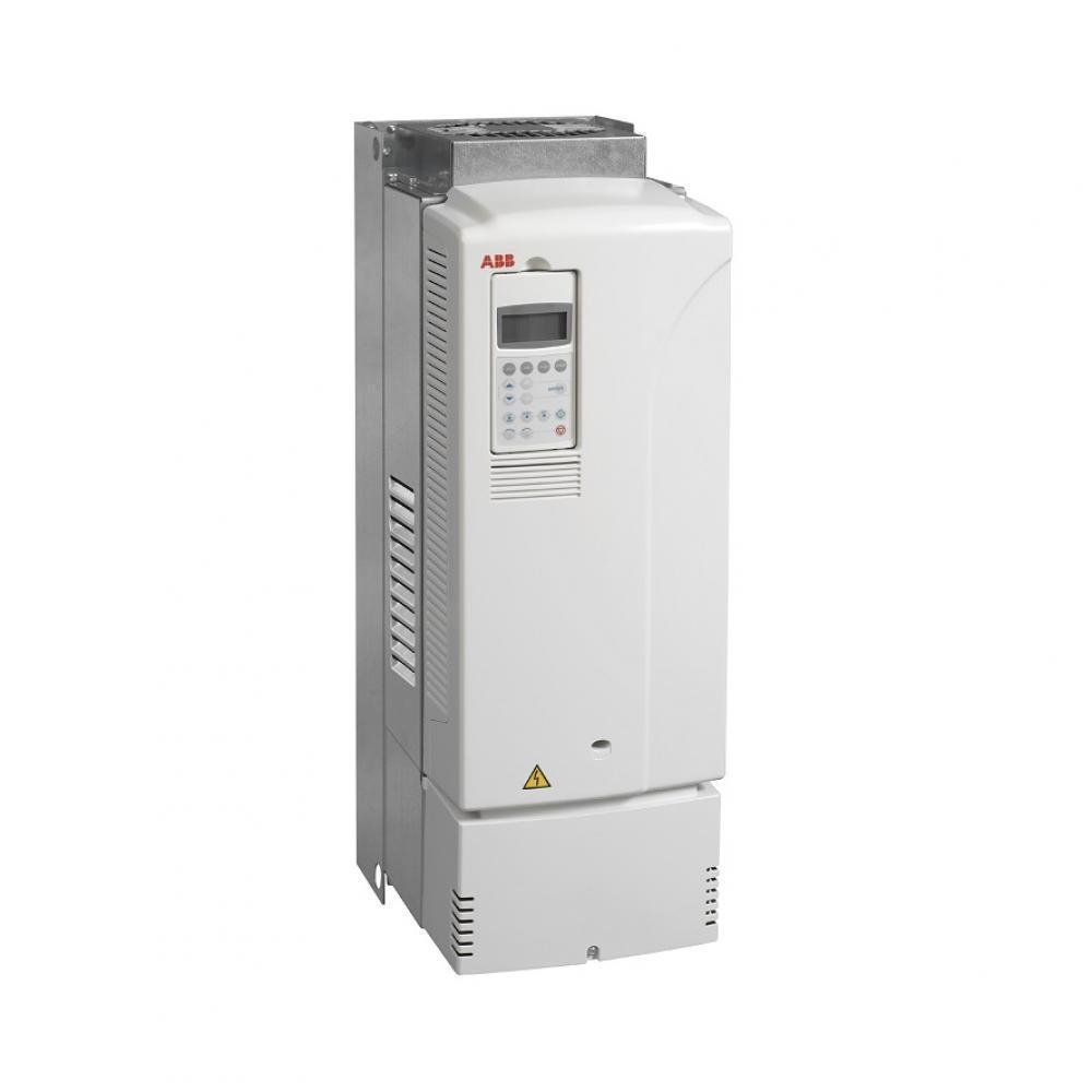 ABB ACS800-U11-0020-5+K458+L501+L502