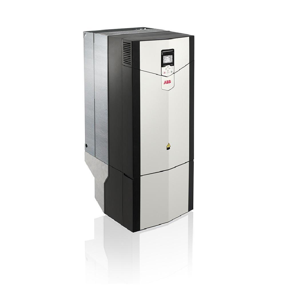 ABB ACS880-01-361A-5 AC Drive