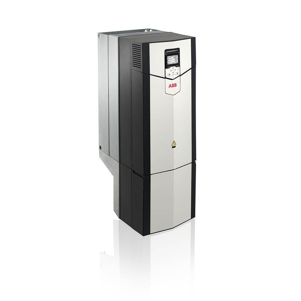 ABB ACS880-01-180A-5 AC Drive