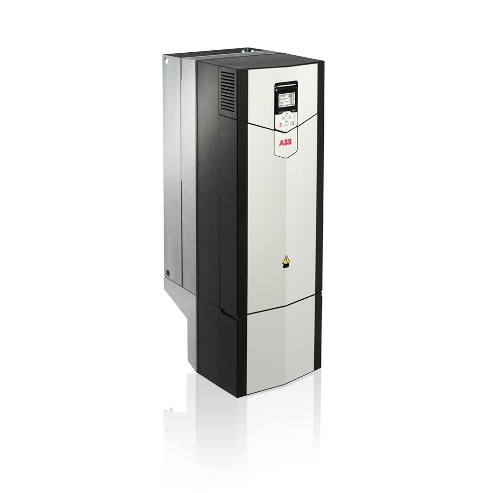 ABB ACS880-01-240A-5 AC Drive
