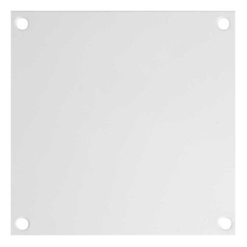 Vynckier MP2016A Enclosure Plates Or Cover