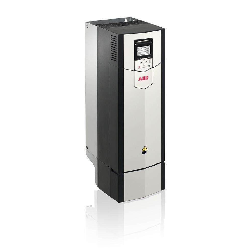 ABB ACS880-01-049A-7 AC Drive