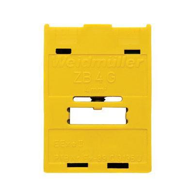 Weidmuller 0322160000 Electrical Terminal