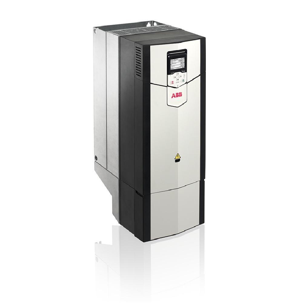 ABB ACS880-01-096A-5+E202 AC Drive