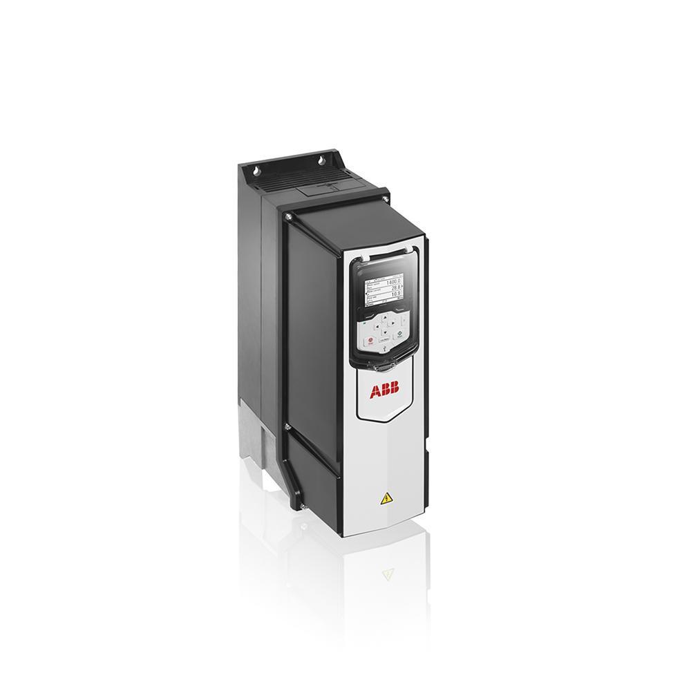 ABB ACS880-01-11A0-5+B056 AC Drive