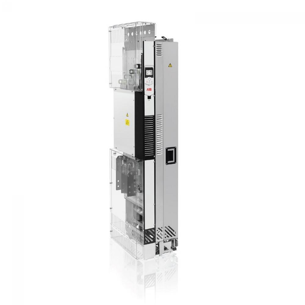 ABB ACS880-04-715A-5+H356 AC Module Drive