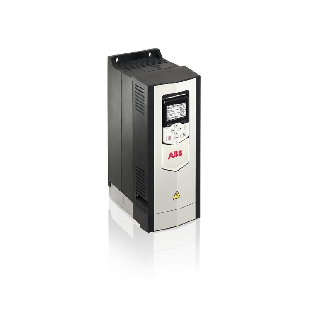 ABB ACS880-01-11A0-5+K475 AC Drive