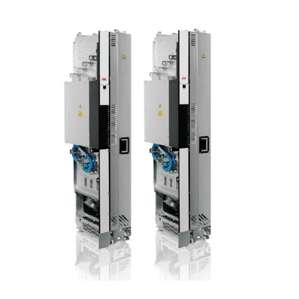 ABB ACS880-04XT-1160A-5 AC Module Drive
