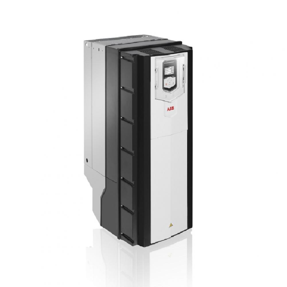 ABB ACS880-01-302A-5+B056+D150 AC Drive