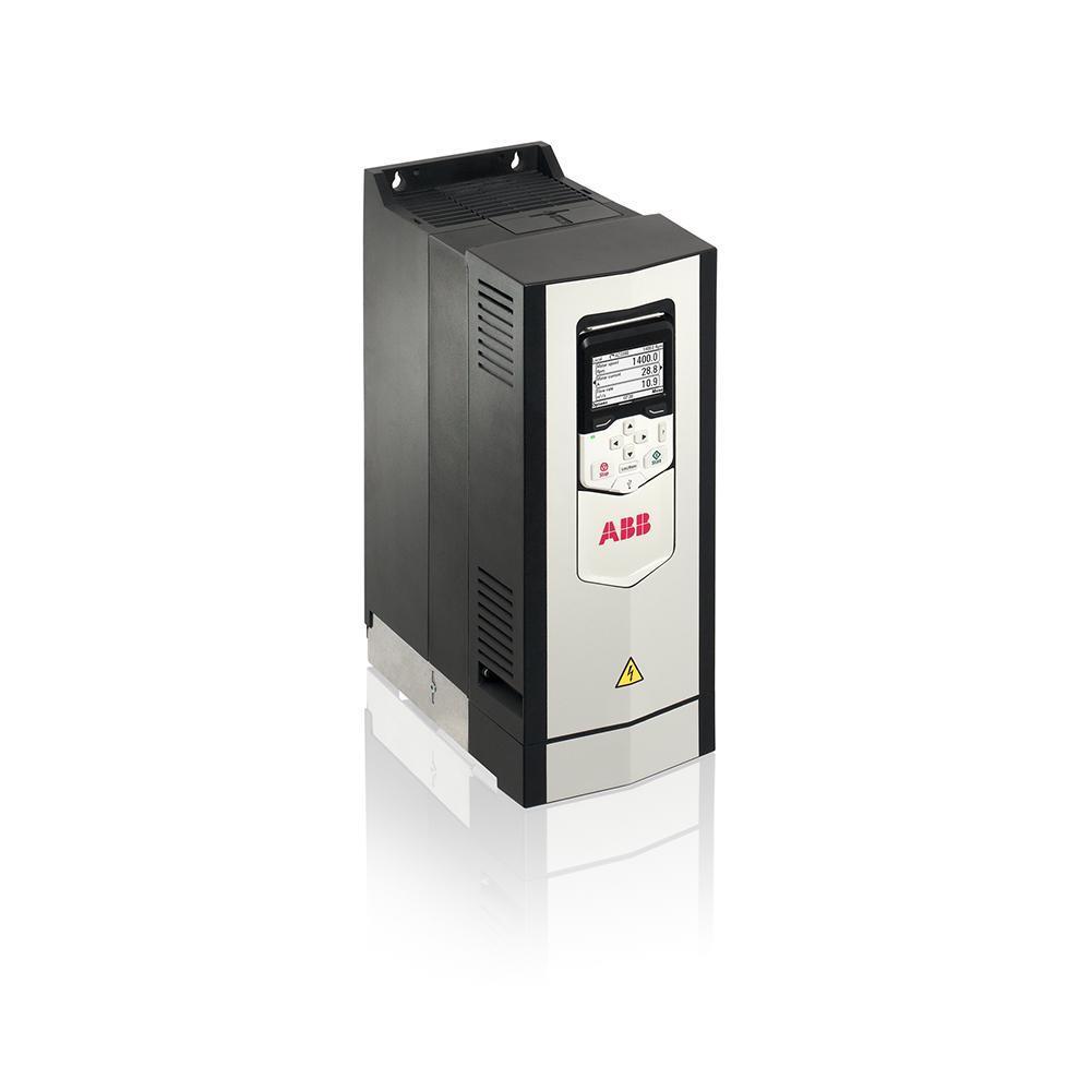 ABB ACS880-01-021A-5+L526 AC Drive