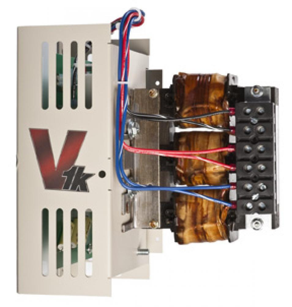 Trans-Coil V1K18A00