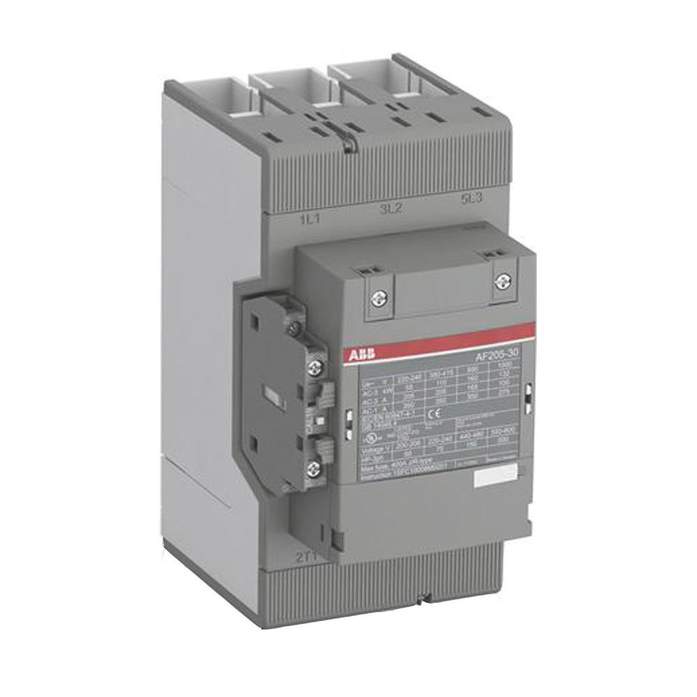 ABB AF190-30-11-12 Line Contactor