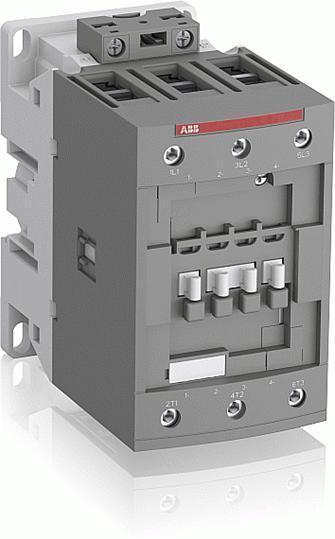 ABB AF96-30-00-12 IEC Contactor