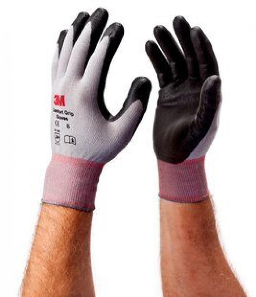 3M CGL-GU Protective Glove