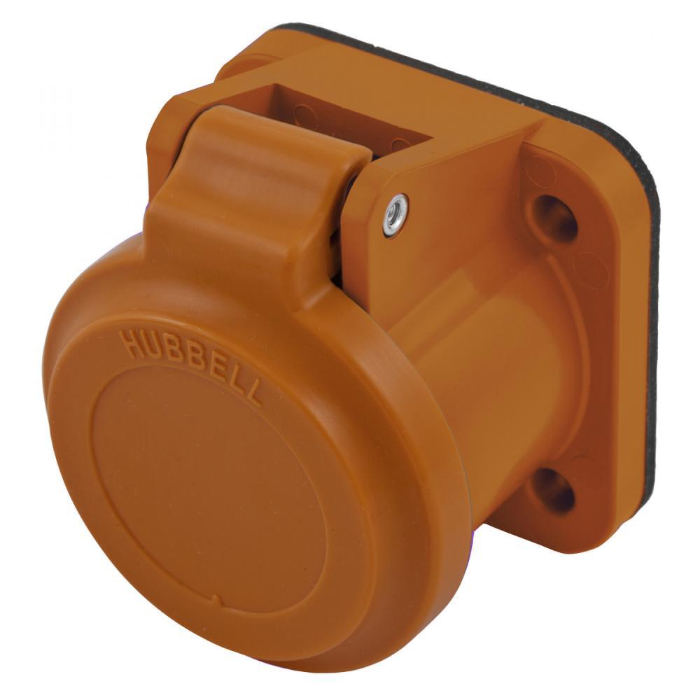 Hubbell HBLNCAO Protective Lift Cover