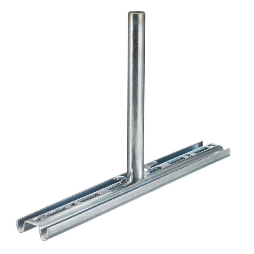 Hubbell HBTCTRS6 Center Support