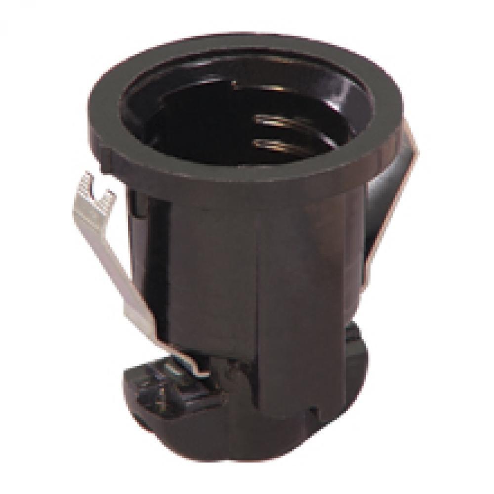 Arrowhart 732-1-BU Lamp Holder