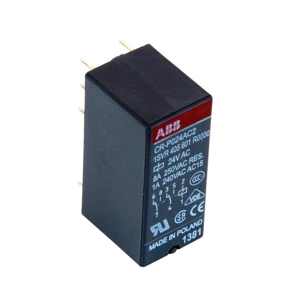 ABB 1SVR405601R0000 Control Relay