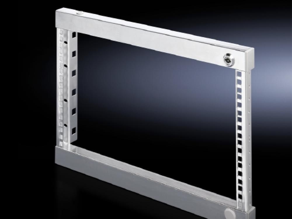 ABB 2TLA050011R1133 Jokab Safety Guard Safety Interlock Switch