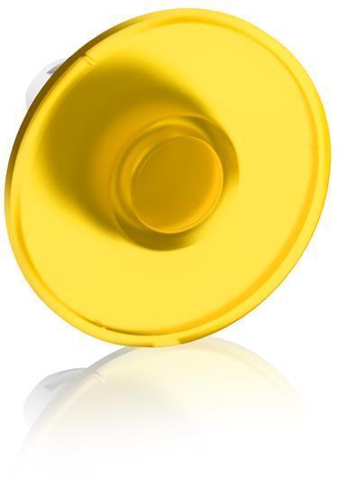 ABB 2TLA050013R1432 Safety Switch